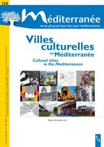 Méditerranée 2010/1