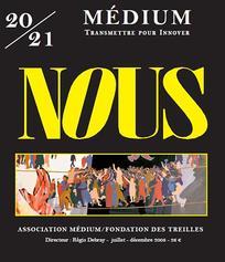 Médium 2009/3