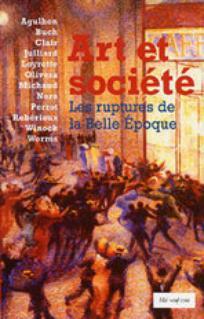 Mil neuf cent. Revue d'histoire intellectuelle 2003/1