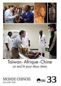 Monde chinois 2013/1
