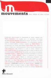 Mouvements 2007/3