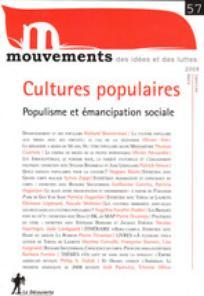 Mouvements 2009/1