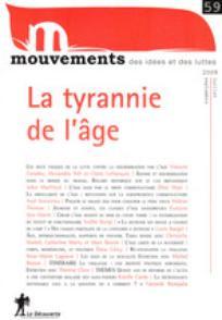 Mouvements 2009/3