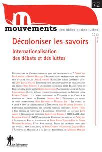 Mouvements 2012/4