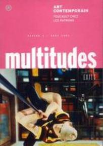 couverture de MULT_004
