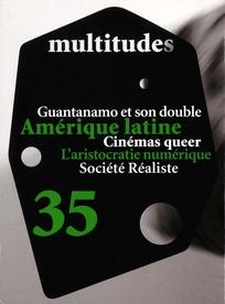 Multitudes 2008/4