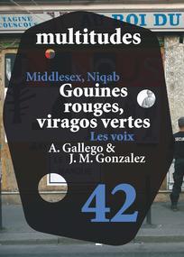 Multitudes 2010/3