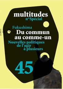 Multitudes 2011/2