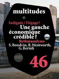 Multitudes 2011/3