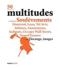 Multitudes 2012/3