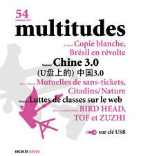 Multitudes 2013/3