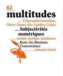 couverture de MULT_062