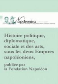 Napoleonica. LaRevue 2011/2