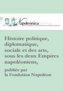 couverture de NAPO_133