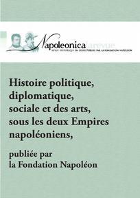 couverture de NAPO_141
