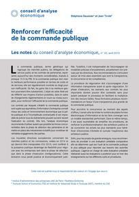 dissertation les limites de la notion de service public