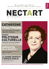 couverture de NECT_004