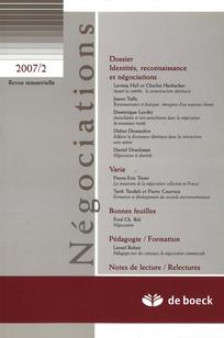 couverture de NEG_008