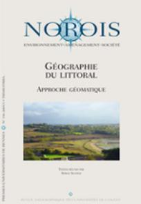 couverture de NOR_196