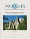 couverture de Ruralités, géomorphologie littorale, toponymie, corps et imaginaire