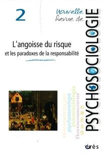 Nouvelle revue de psychosociologie 2006/2