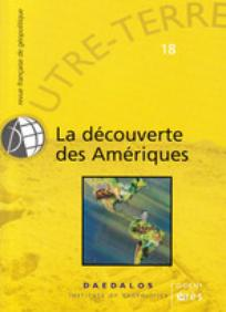 Outre-Terre 2007/1
