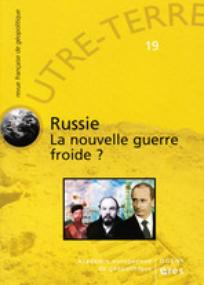 couverture de OUTE_019