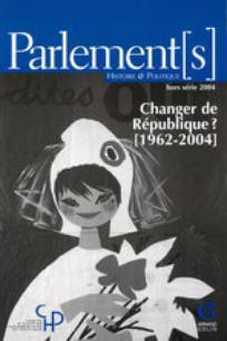 couverture de PARL_HS01