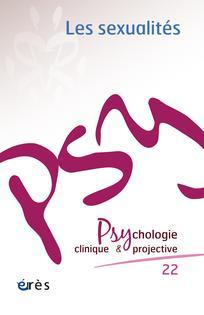 Psychologie clinique et projective