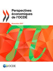 PERSPECTIVES ECONOMIQUES DE L'O.C.D.E.