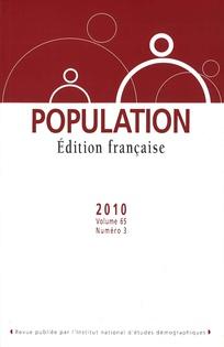 Population 2010/3