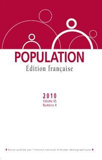 Population 2010/4
