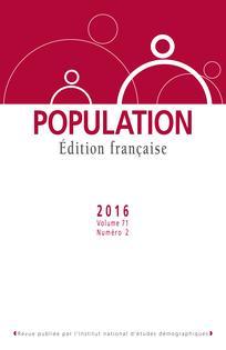 couverture de POPU_1602