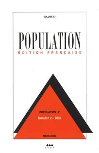 couverture de POPU_202