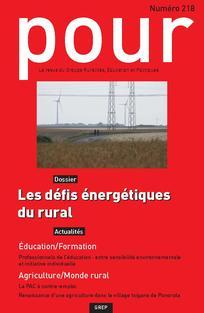 Pour 2013/2