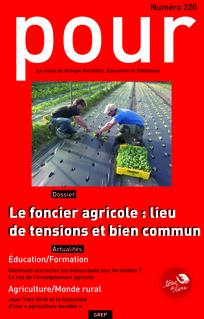 Pour 2013/4