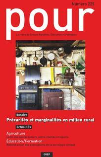 Pour 2015/1