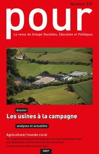 couverture de POUR_229