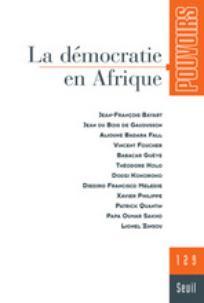 democratie et developpement enafrique f