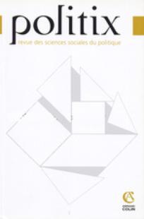 Politix 2007/3