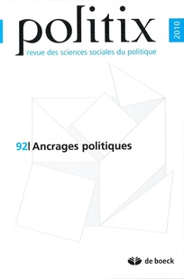 Politix 2010/4