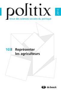 couverture de POX_103