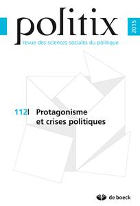 Politix 2015/4