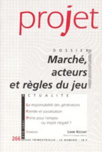 couverture de PRO_266