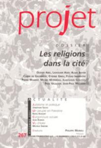 couverture de PRO_267