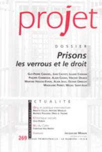 couverture de PRO_269
