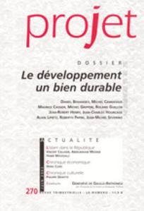 couverture de PRO_270