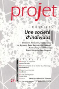 couverture de PRO_271