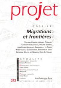Revue Projet 2002/4