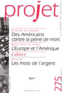 couverture de PRO_275